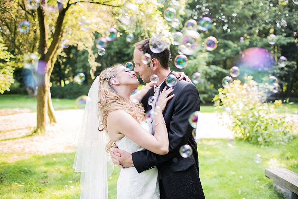 Besondere Hochzeitsfotos Bilder Voller Liebe
