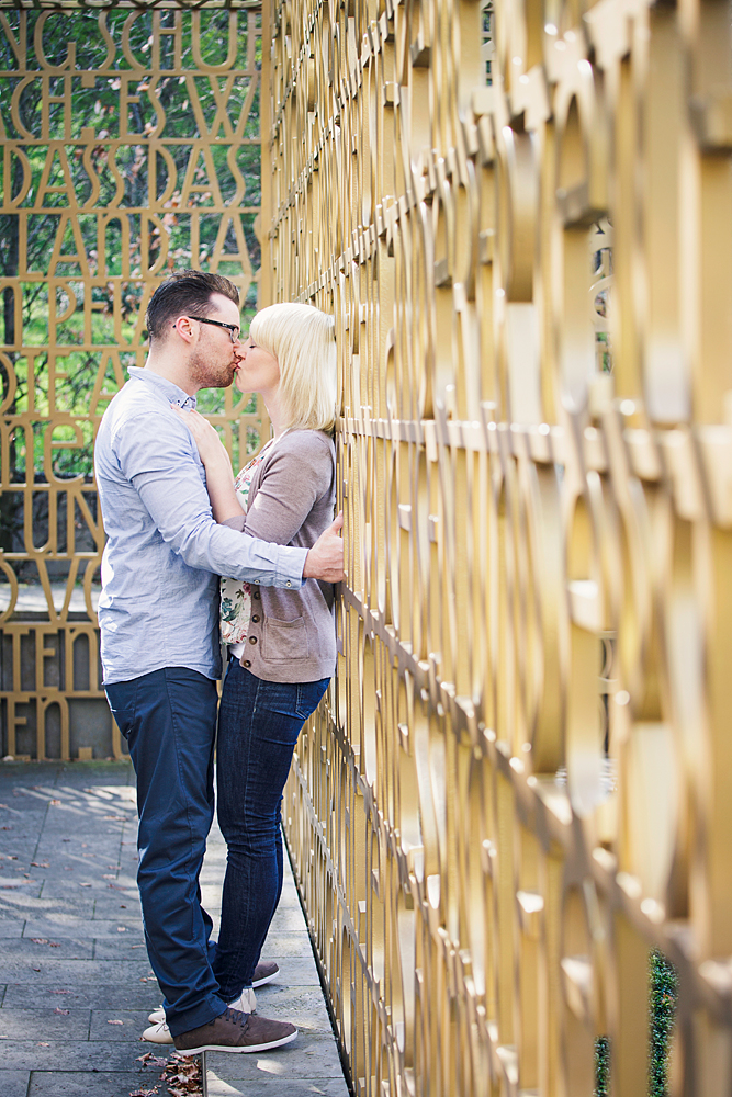 Besondere Paarfotografie Bilder Voller Liebe