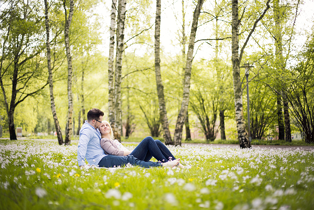 romantische-paarfotografie