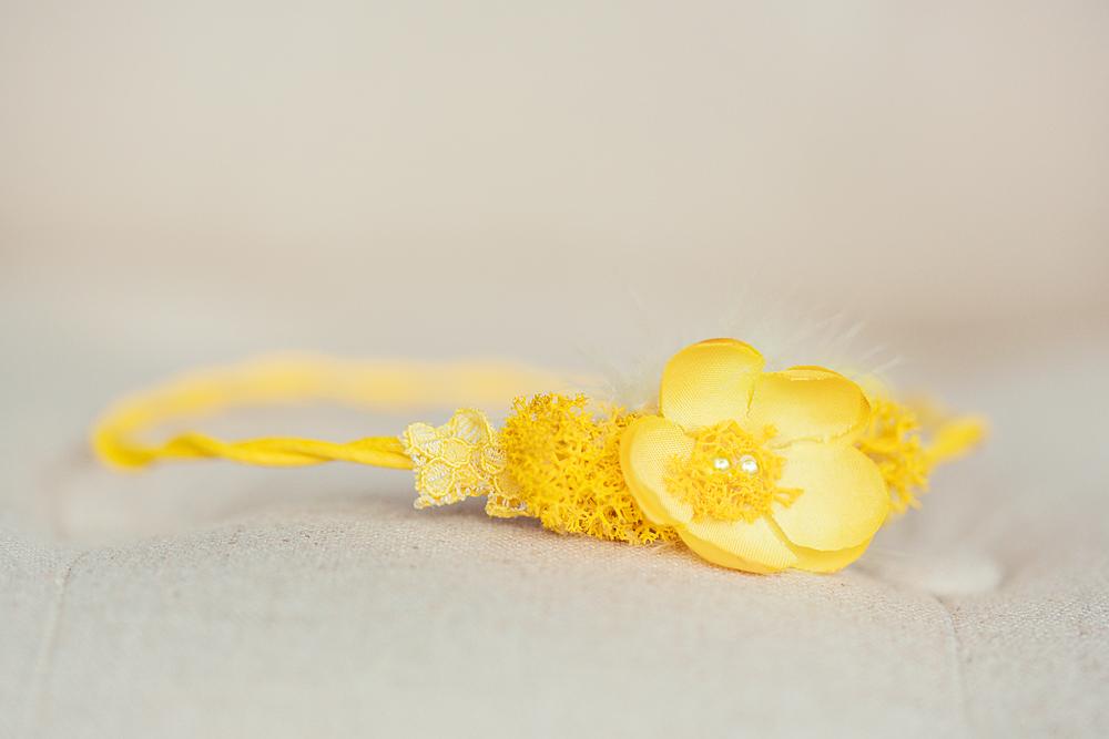 haarkrone-gelb
