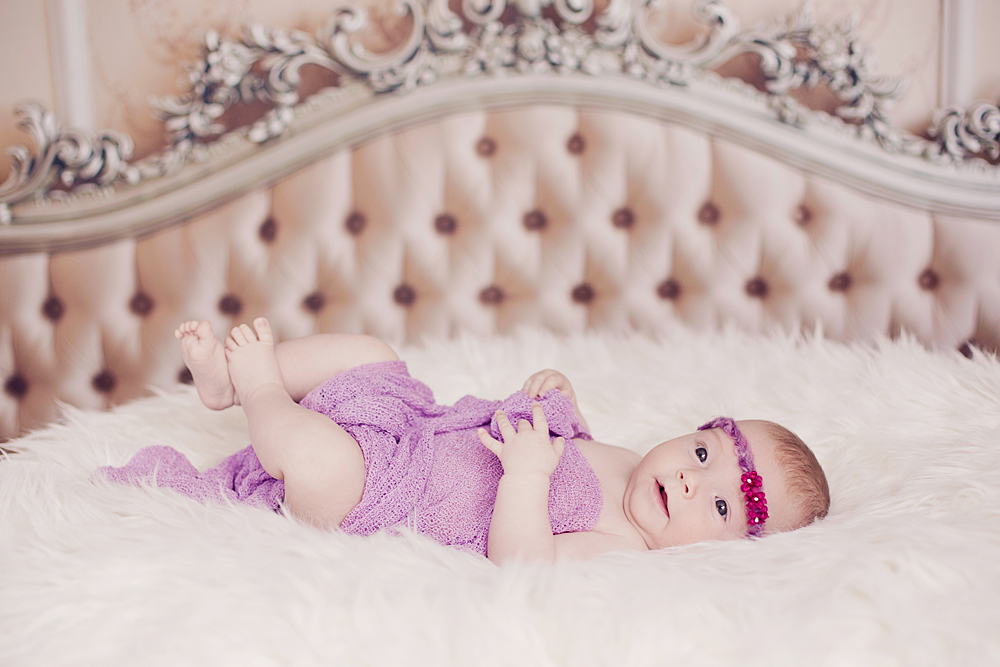 baby-fotografin-berlin