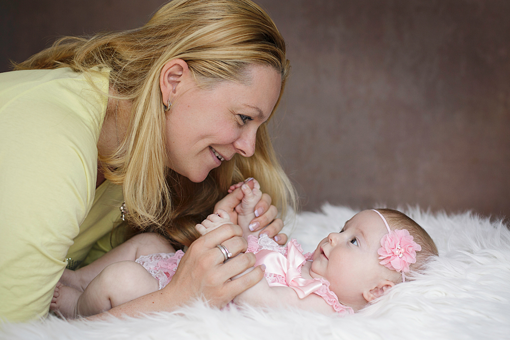baby-und-familienfotos