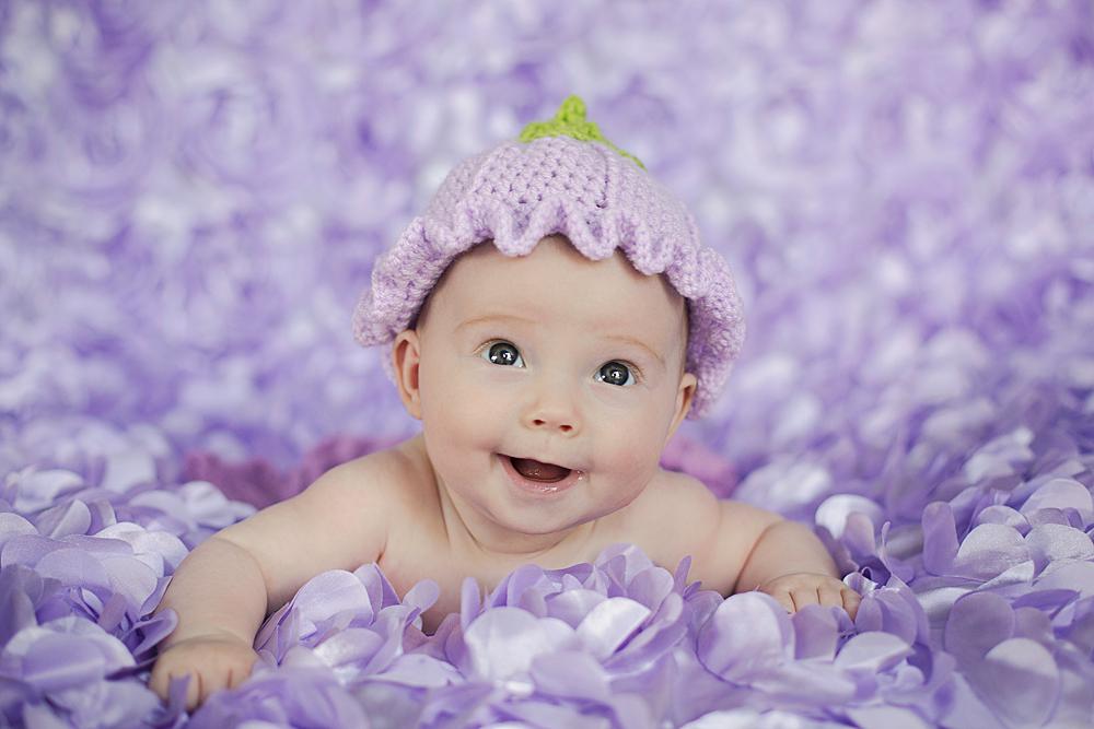 archiv blogs babyonboard neue baby fotos
