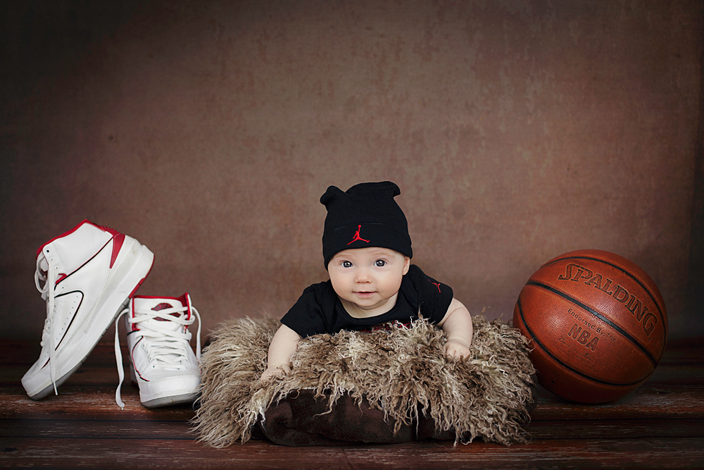 kreative-babyfotografie