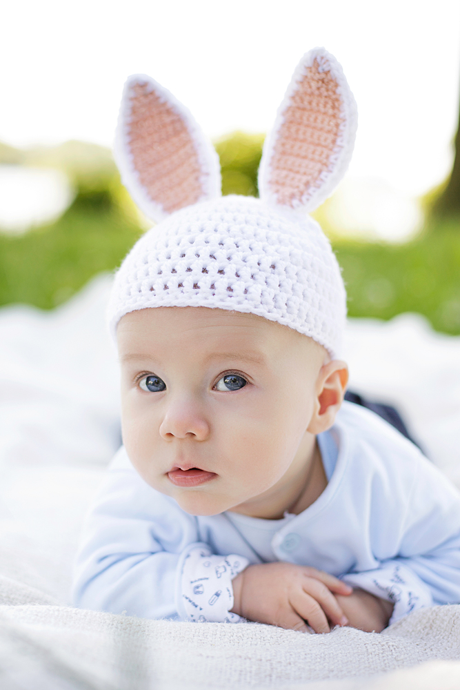 babyfotografin-in-der-natur