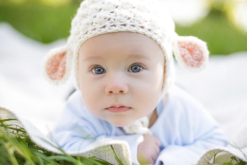 besondere-babyfotos