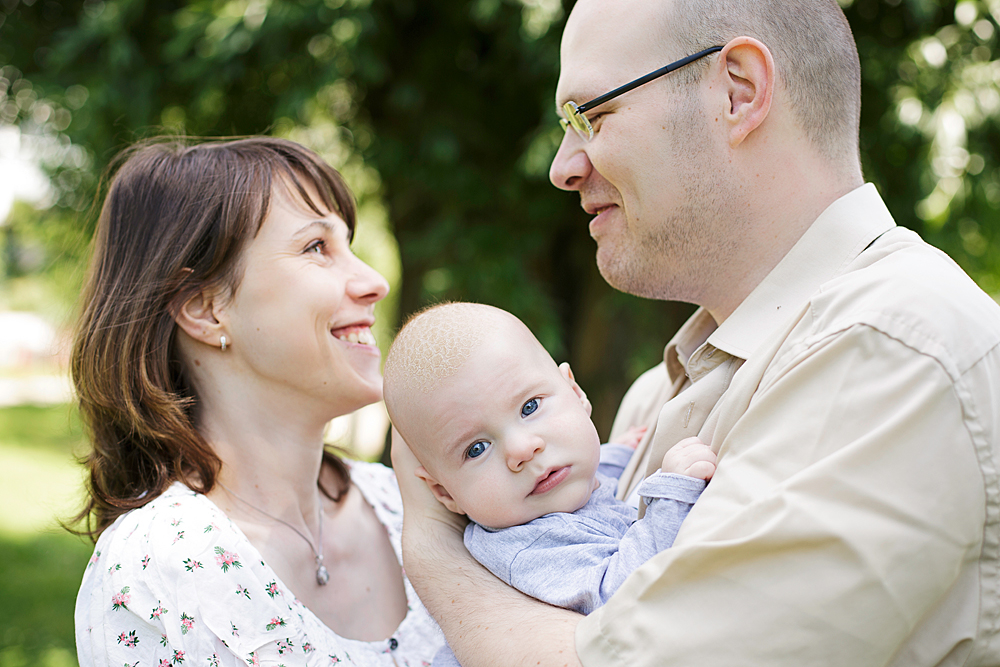 familienfotoshooting-outdoor