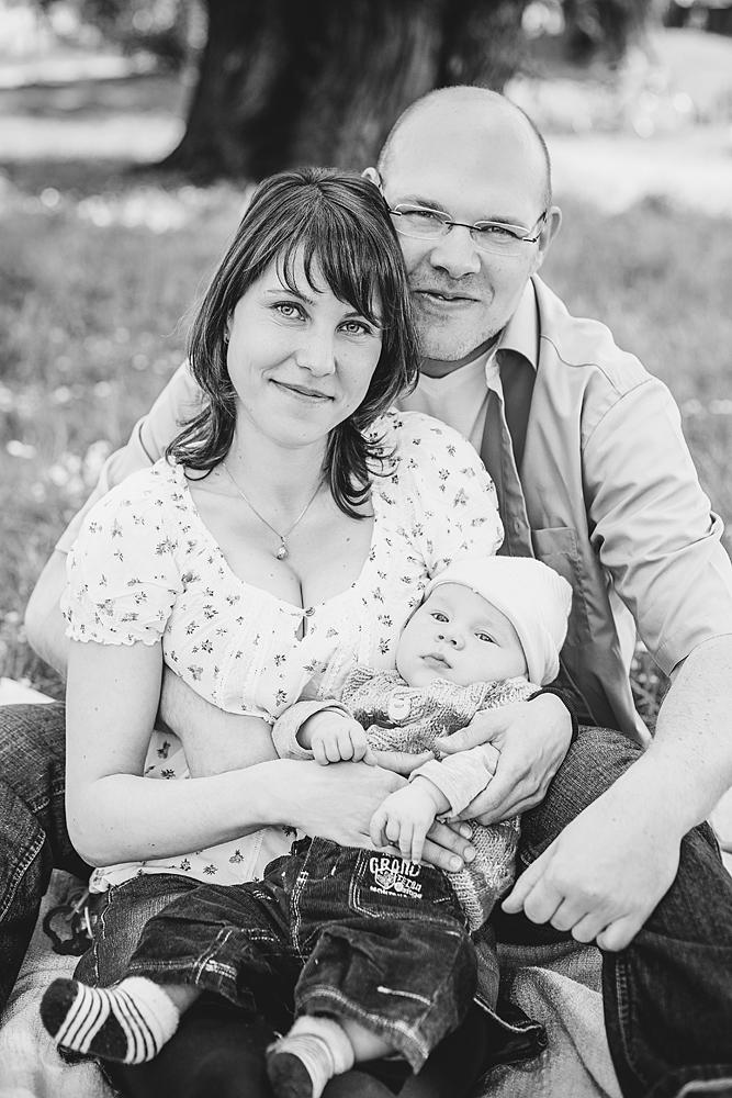 natuerliche-familienfotografie