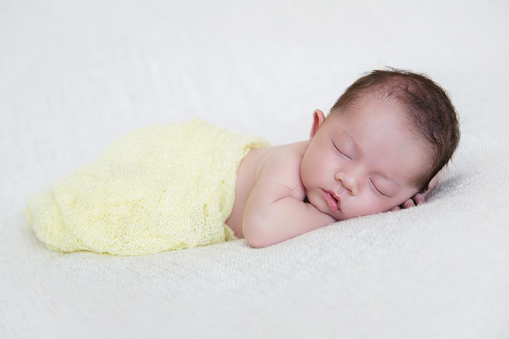 besondere-babyfotos-berlin