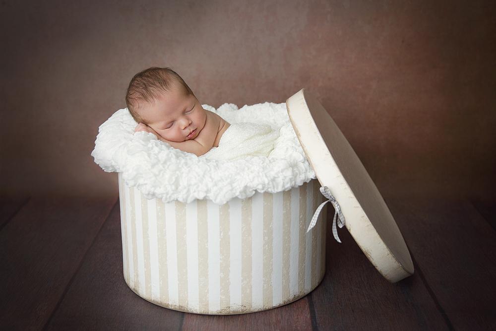 besondere-neugeborenenfotos