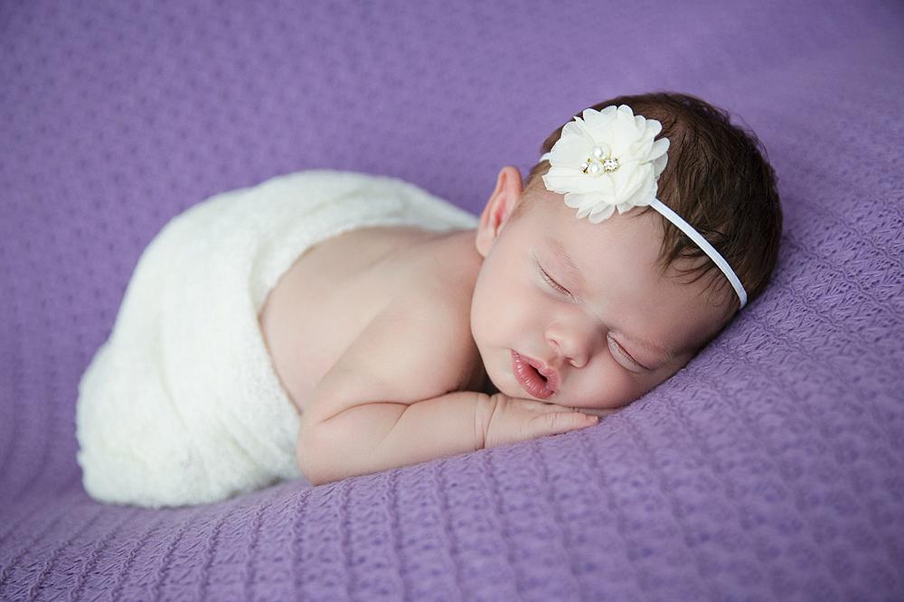 neugeborenenfotos-fotografie