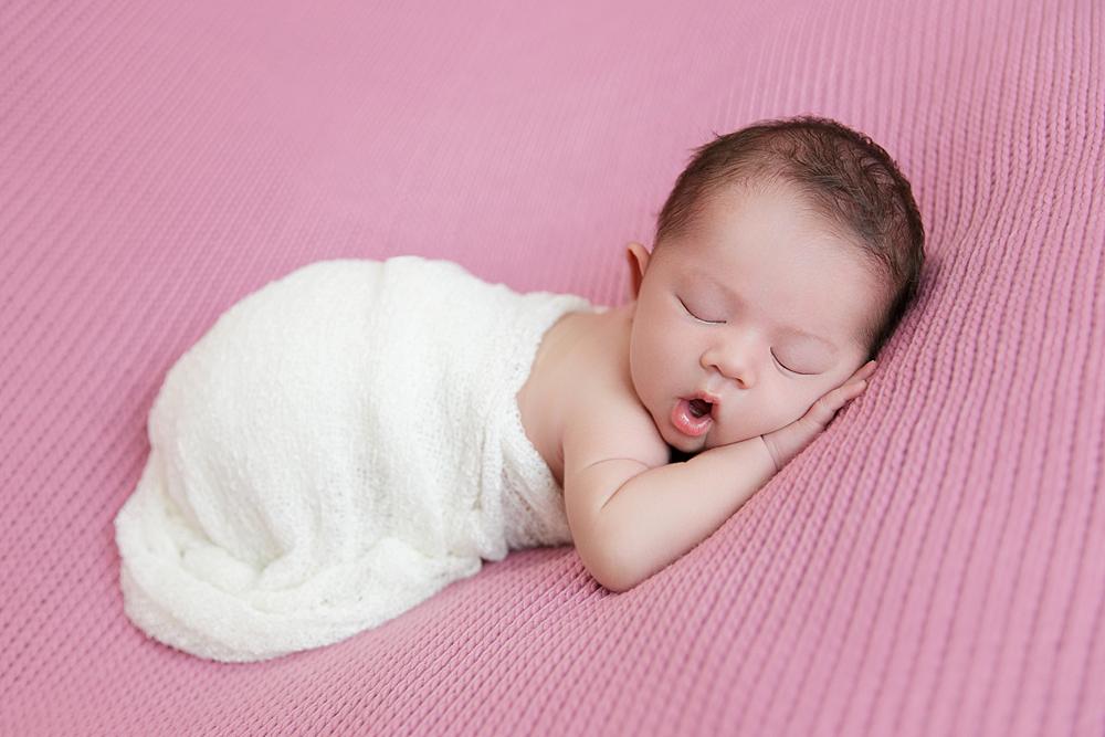 tolle-babyfotos