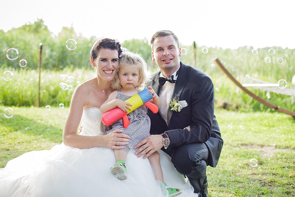 hochzeitsfotos-familienfotos