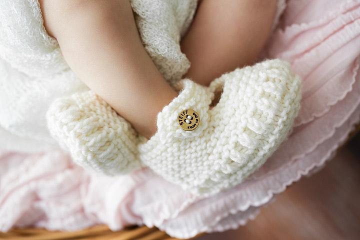 natuerliche-babyfotos