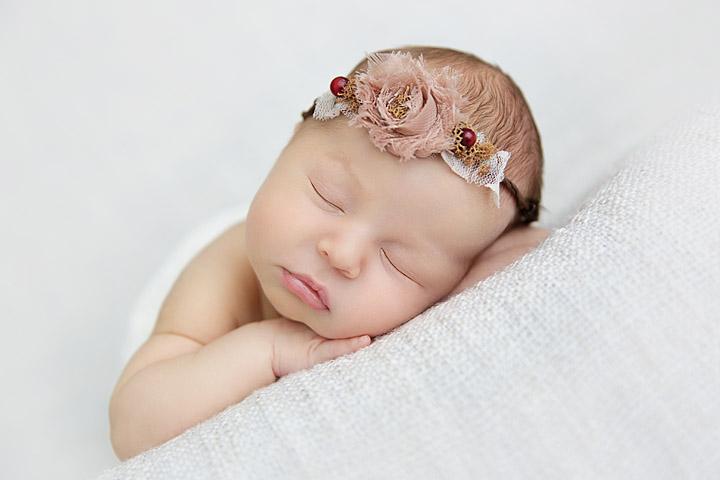 neugeborenenbilder-berlin