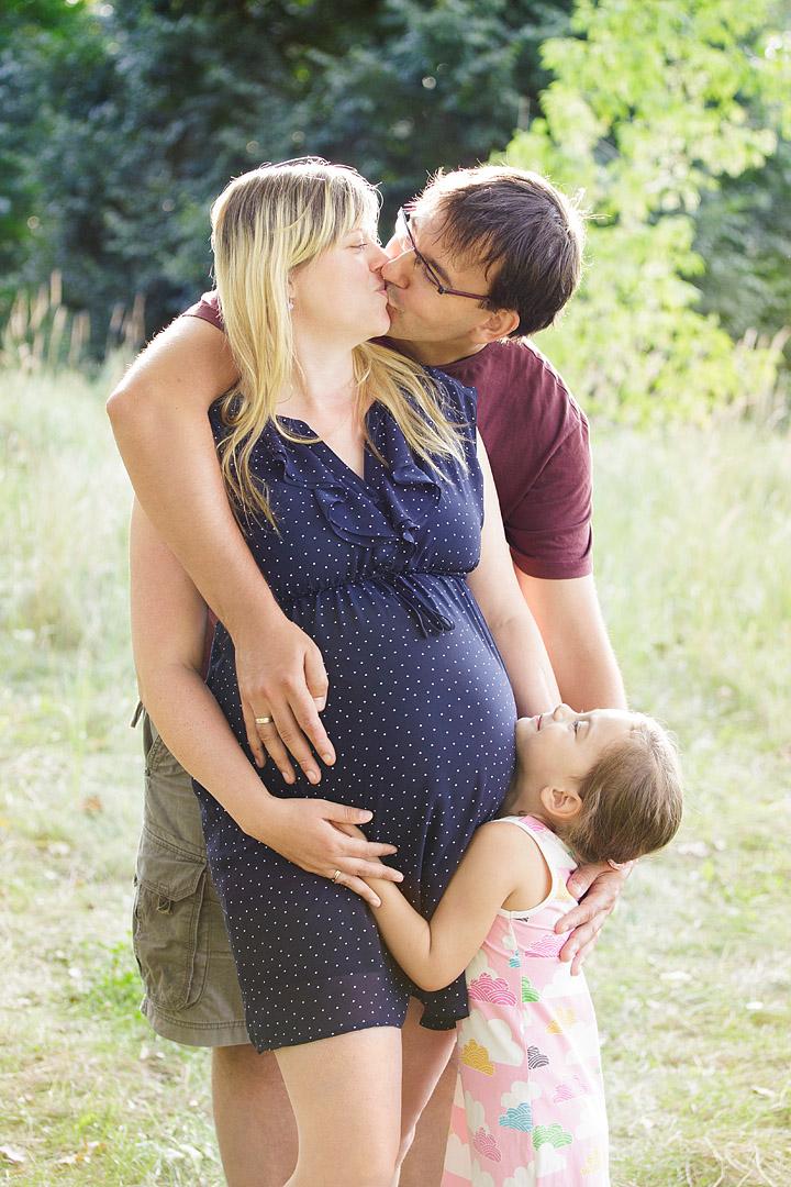 schwangerschaftfotos-familienfotos-berlin