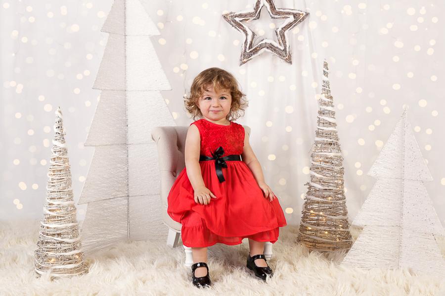 2014-10-29-Weihnachtsfotoshooting-017-01-web