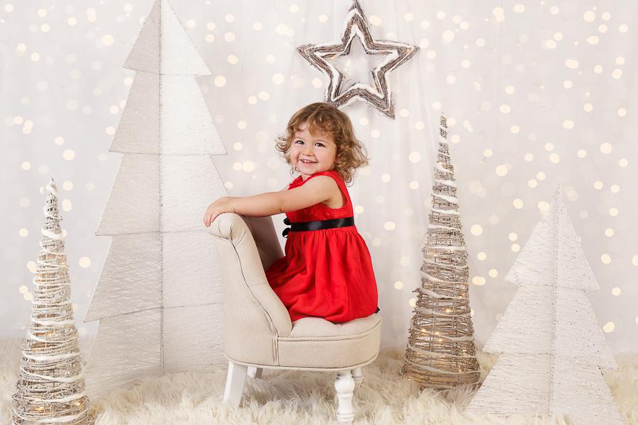 2014-10-29-Weihnachtsfotoshooting-038-01-web