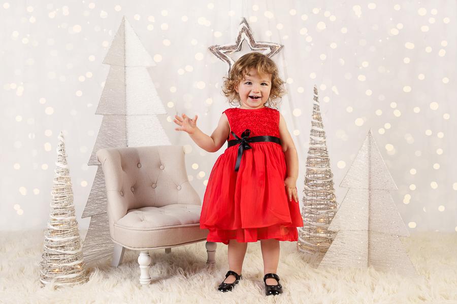 2014-10-29-Weihnachtsfotoshooting-054-01-web
