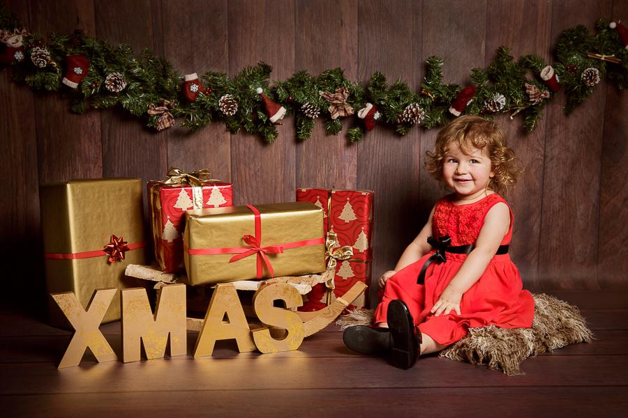 2014-10-29-Weihnachtsfotoshooting-071-01-web