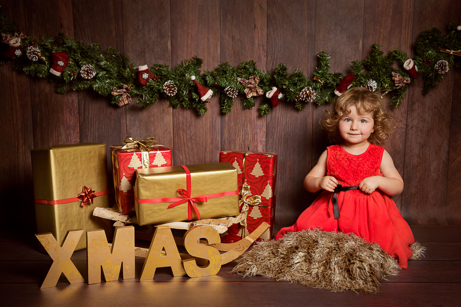 2014-10-29-Weihnachtsfotoshooting-080-01-web