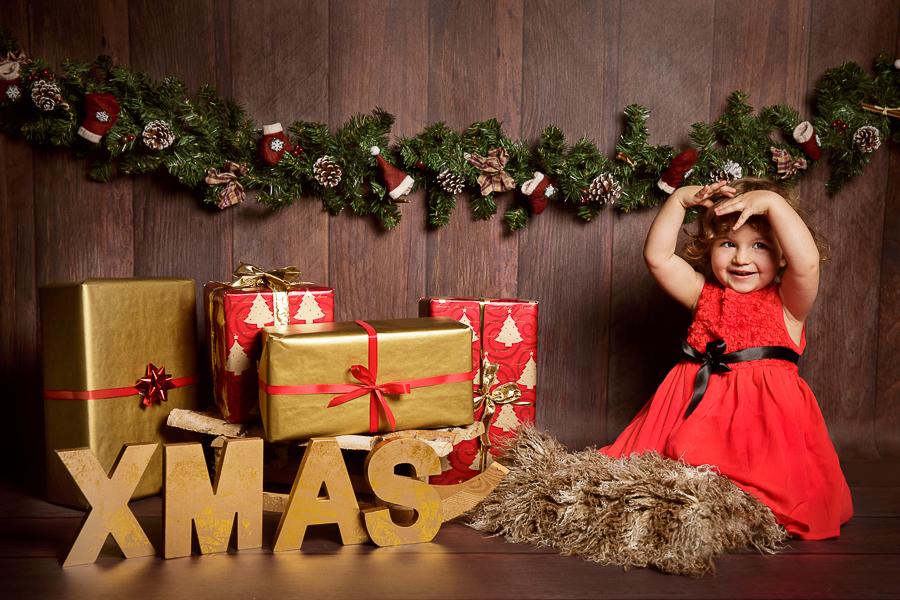 2014-10-29-Weihnachtsfotoshooting-100-01-web