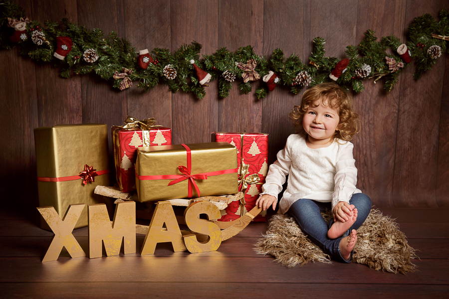 2014-10-29-Weihnachtsfotoshooting-107-01-web