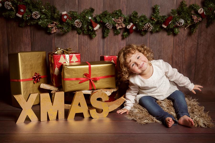 2014-10-29-Weihnachtsfotoshooting-122-01-web