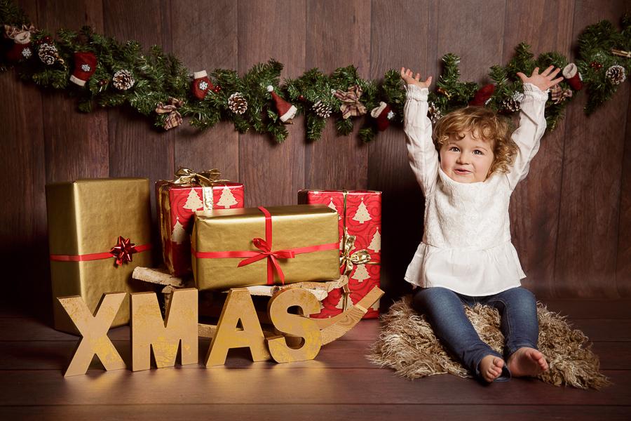 2014-10-29-Weihnachtsfotoshooting-123-01-web