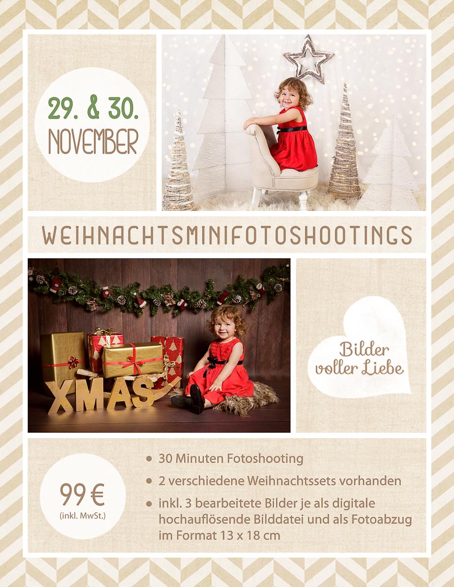 Weihnachtsminifotoshootings-2014