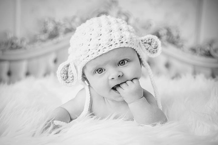 babybilder-mit-muetzen