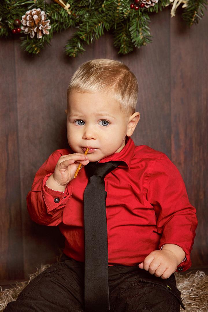 babyfotografie-festlich
