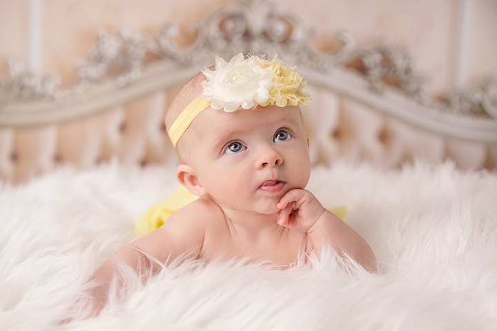 babyfotografin-babyfotograf-berlin