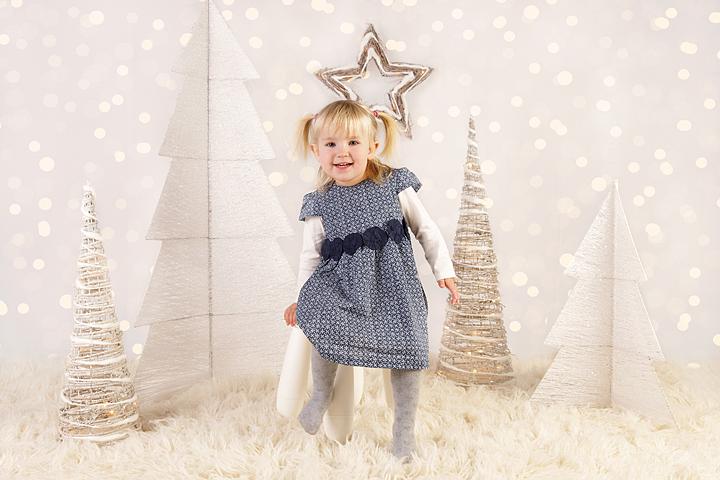 fotos-verschenken-weihnachten
