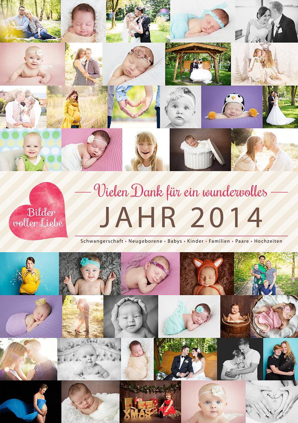 jahresrückblick-2014-social
