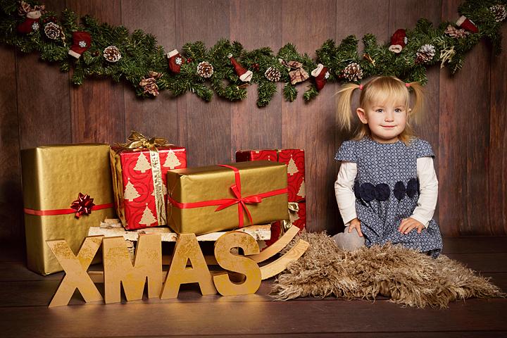 kinderfotos-weihnachten