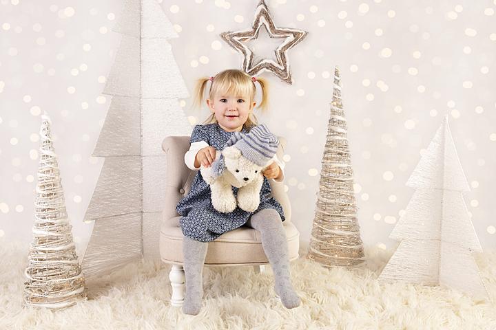 weihnachtsaktion-geschenk-fotos