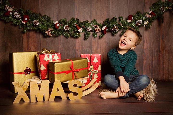 weihnachtsaktion