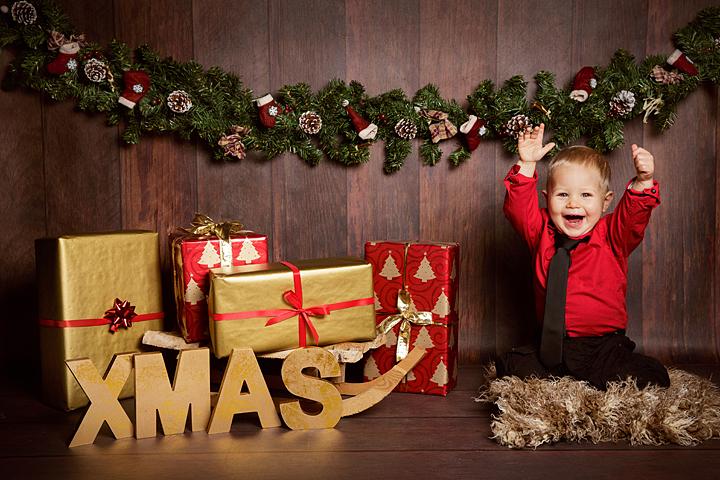 weihnachtsfotoaktion-bilder-voller-liebe