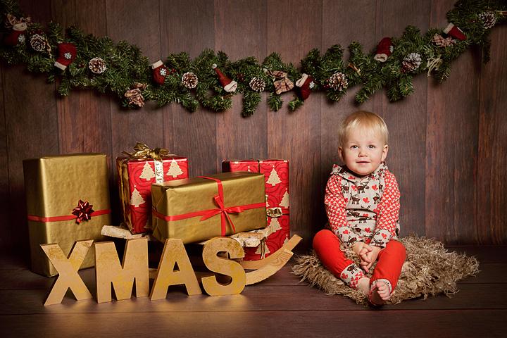 weihnachtsfotografie