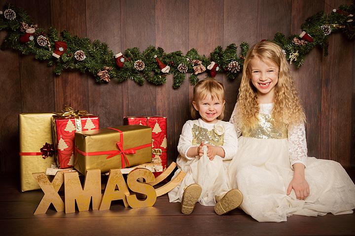 weihnachtsfotos-geschwisterbilder