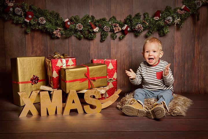 weihnachtsgeschenk-berlin