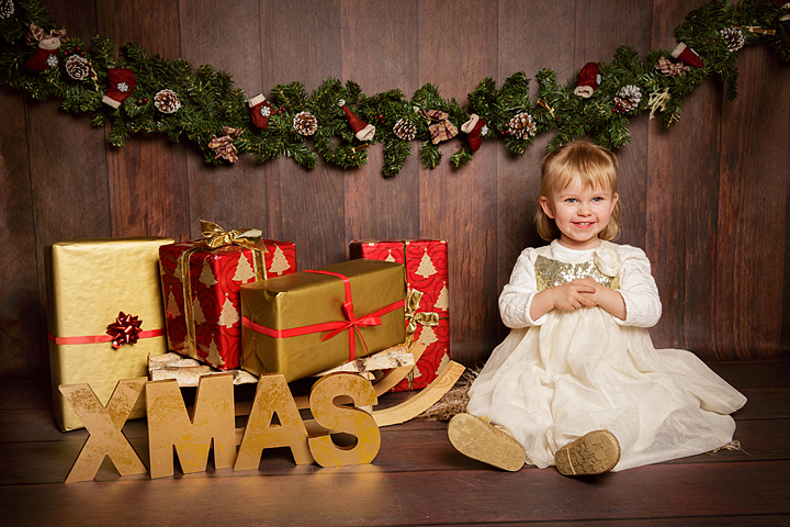 weihnachtsgeschenke-fotosession