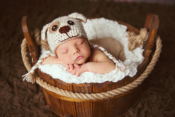 babyfotograf-berlin-fotostudio