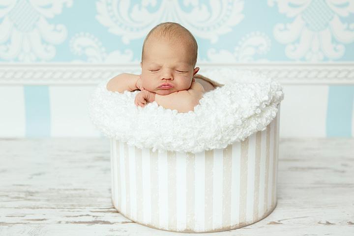 babyfotografie-hellersdorf