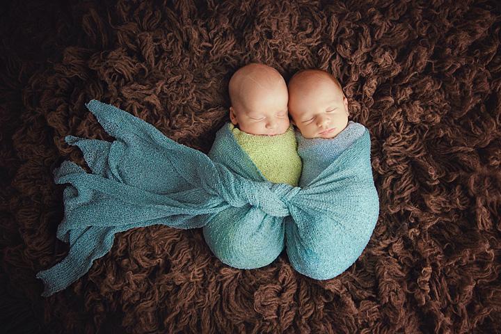 babyfotos-berlin-zwillinge