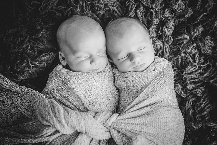 babyfotos-zwillinge