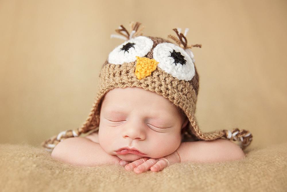 liebevolle-neugeborenenfotos