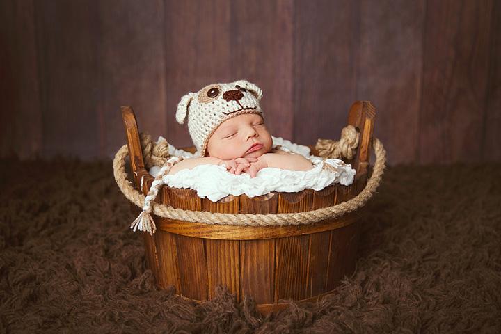 neugeborenenbilder-fotostudio-berlin