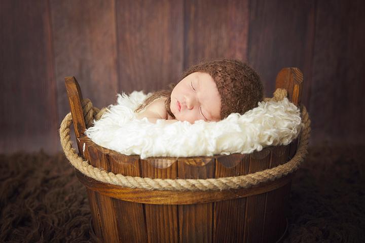 babybilder-babyfotos
